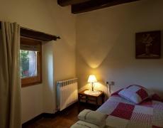 Habitació simple